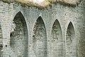 Alvastra kloster - KMB - 16000300037883.jpg