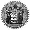 AmCyc New Jersey - seal.jpg