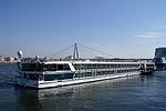 Amadeus Brilliant (ship, 2011) 009.JPG