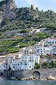 Amalfi desde el mar 06.JPG