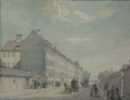 Amaliegade by H. G. F. Holm.png