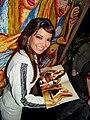 Amanda Françozo - lançamento VIP 2.jpg