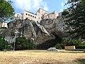 Amantea Parco Grotta 2.jpg