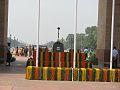 Amar Jawan 3.jpg