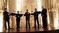 Amarcord Ensemble - Pharos Chamber Music Festival 2014 - Nicosia, Cyprus.jpg