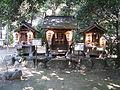 Amayukawata-jinja setsumassha.jpg