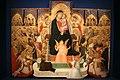 Ambrogio Lorenzetti, Maestà di Massa Marittima 01.jpg