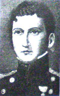 Ambrosio Cramer.JPG