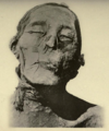 Amenhotep II mummy Carter 3.png