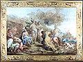 America-arazzo-quattro-Vittorio-Demignat-disegno-Giovanni-Camillo-Sagrestani-1739.jpg