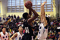American, Okinawan students play ball in name of friendship DVIDS514885.jpg