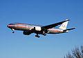 American 777 (4315413747).jpg