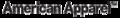 American Apparel-logo.png