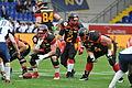 American Football EM 2014 - DEU-FIN -040.JPG