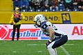 American Football EM 2014 - DEU-FIN -074.JPG