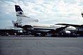 American Trans Air Lockheed L-1011 Tristar 1 (N190AT 1086) (10360023824).jpg