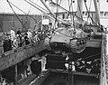 Amerikaanse tanks in Rotterdam aangekomen, Bestanddeelnr 904-8994.jpg