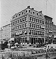 Amerikanischer Photograph um 1867 - South und Broad Street (Zeno Fotografie).jpg