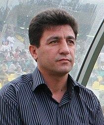 Amir Ghalenoi.JPG