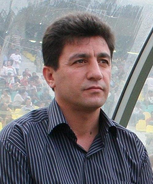 File:Amir Ghalenoi.JPG