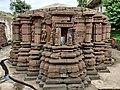 Amleshwar-Ambajogai-Maharashtra-001.jpg