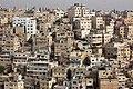 Amman - 2258972412.jpg