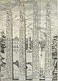 Ammiani Marcellini Rerum gestarum qui de XXXI supersunt, libri XVIII (1693) (14802812523).jpg