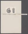 Ammonites parkinsoni coronatus - - Print - Iconographia Zoologica - Special Collections University of Amsterdam - UBAINV0274 091 01 0054.tif