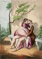 Amours, galanteries, intrigues, ruses et crimes des capucins et des religieuses, 1788, T1-06.png