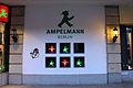 Ampelmann, Berlin (9590396564).jpg