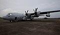 Amphibious Landing Exercise 2013 121013-M-CO500-177.jpg