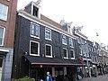 Amsterdam, Reguliersdwarsstraat 42.jpg
