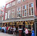 Amsterdam-KorteLeidsedwarsstraat49.jpg