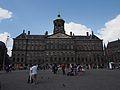 Amsterdam (11347932435).jpg
