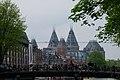 Amsterdam (42514001332).jpg