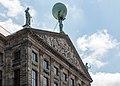 Amsterdam (NL), Koninklijk Paleis -- 2015 -- 7193.jpg