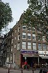 amsterdam - singel 14 v2