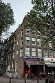Amsterdam - Singel 14 v2.JPG