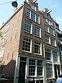 Amsterdam - Zanddwarsstraat 6c en 6b.JPG