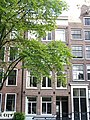Amsterdam Bloemgracht 66 across.jpg