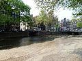 Amsterdam Canal (5719318430).jpg