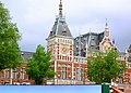 Amsterdam Centraal - panoramio (9).jpg