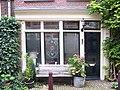 Amsterdam Laurierstraat 182 door.jpg