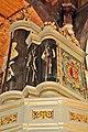 Amsterdam Oude kerk Orgel (5).jpg