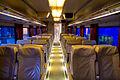 Amtrak Cascades Coach seating (5552266928).jpg