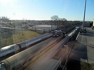 Amtrak passing at T.F. Green.JPG