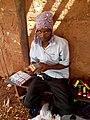 An hausa battery seller.jpg