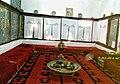 An old Oda (living room) in Elbasan.jpg