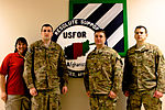 An ordinary shift turned into a lifesaving mission 150112-A-SO125-001.jpg