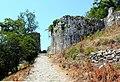 Anacopia Fortress.jpg